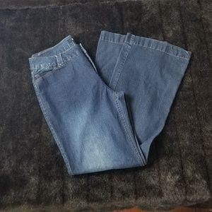 Beau Dawn jeans